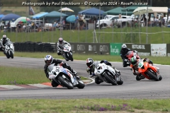 Thunderbikes-2014-03-01-032.jpg