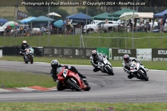 Thunderbikes-2014-03-01-033.jpg