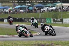Thunderbikes-2014-03-01-035.jpg