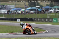 Thunderbikes-2014-03-01-040.jpg