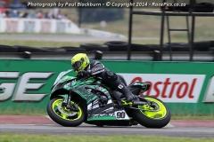 Thunderbikes-2014-03-01-041.jpg
