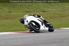 Thunderbikes-2014-03-01-042.jpg