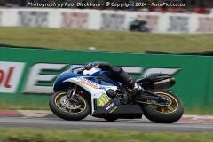 Thunderbikes-2014-03-01-045.jpg