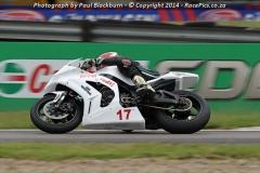 Thunderbikes-2014-03-01-046.jpg