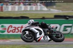 Thunderbikes-2014-03-01-050.jpg