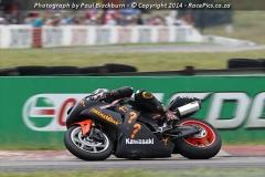 Thunderbikes-2014-03-01-051.jpg