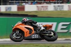 Thunderbikes-2014-03-01-052.jpg