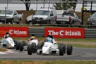 Formula-1600-2014-11-01-035.jpg