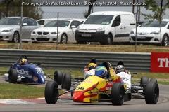 Formula-1600-2014-11-01-002.jpg