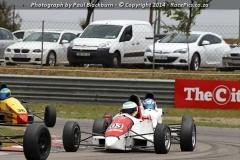Formula-1600-2014-11-01-009.jpg