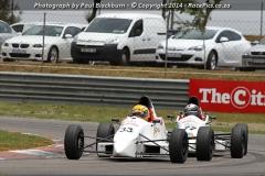 Formula-1600-2014-11-01-011.jpg
