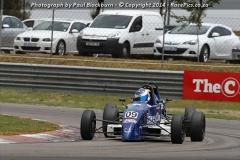 Formula-1600-2014-11-01-012.jpg