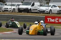 Formula-1600-2014-11-01-013.jpg