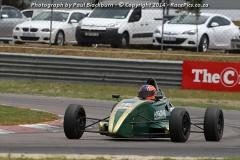Formula-1600-2014-11-01-014.jpg
