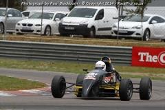 Formula-1600-2014-11-01-015.jpg