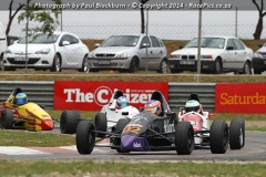 Formula-1600-2014-11-01-017.jpg