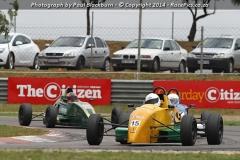 Formula-1600-2014-11-01-020.jpg