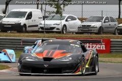 Sports-GT-2014-11-01-001.jpg
