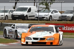 Sports-GT-2014-11-01-002.jpg