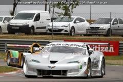 Sports-GT-2014-11-01-003.jpg