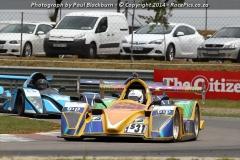 Sports-GT-2014-11-01-004.jpg