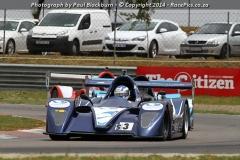 Sports-GT-2014-11-01-005.jpg