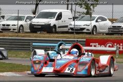 Sports-GT-2014-11-01-006.jpg