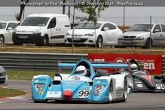 Sports-GT-2014-11-01-007.jpg