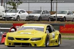 Sports-GT-2014-11-01-008.jpg
