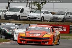 Sports-GT-2014-11-01-011.jpg