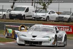 Sports-GT-2014-11-01-012.jpg