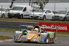 Sports-GT-2014-11-01-013.jpg