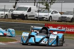 Sports-GT-2014-11-01-015.jpg
