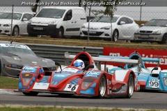 Sports-GT-2014-11-01-016.jpg