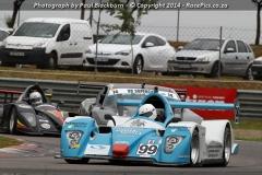 Sports-GT-2014-11-01-017.jpg