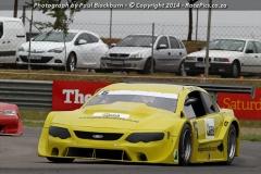 Sports-GT-2014-11-01-018.jpg