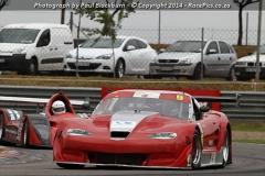 Sports-GT-2014-11-01-019.jpg