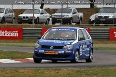 VW-Cup-2014-11-01-001.jpg