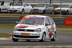 VW-Cup-2014-11-01-004.jpg