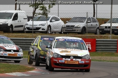 VW-Cup-2014-11-01-005.jpg