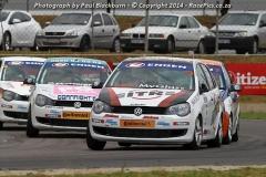 VW-Cup-2014-11-01-006.jpg