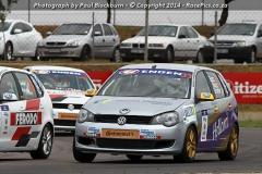 VW-Cup-2014-11-01-007.jpg