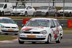 VW-Cup-2014-11-01-008.jpg