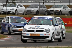 VW-Cup-2014-11-01-009.jpg