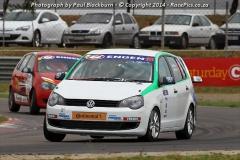 VW-Cup-2014-11-01-010.jpg