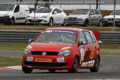 VW-Cup-2014-11-01-011.jpg