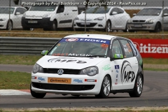 VW-Cup-2014-11-01-012.jpg