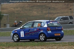 VW-Cup-2014-11-01-013.jpg