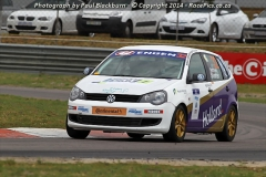 VW-Cup-2014-11-01-014.jpg