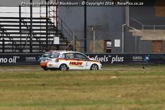 VW-Cup-2014-11-01-016.jpg